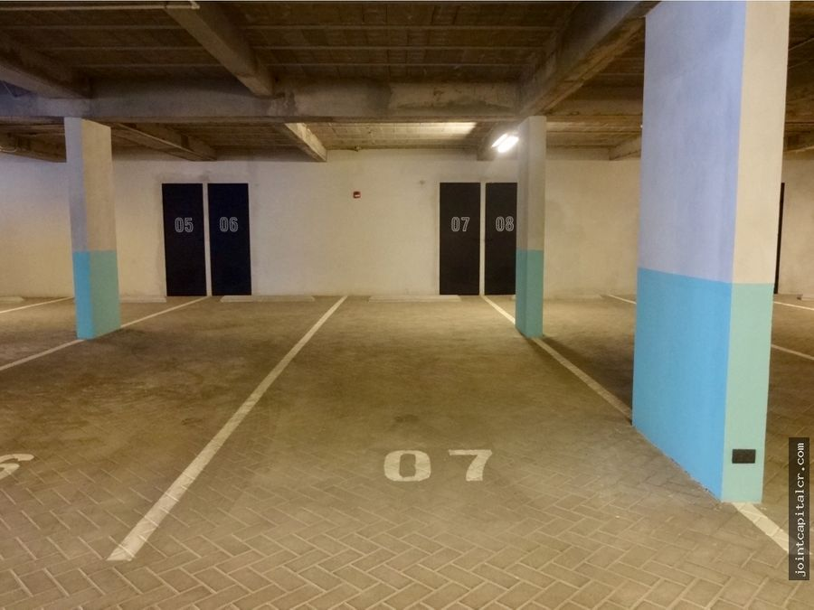 alquiler apartamento 1 habitacion condominio en lindora santa ana