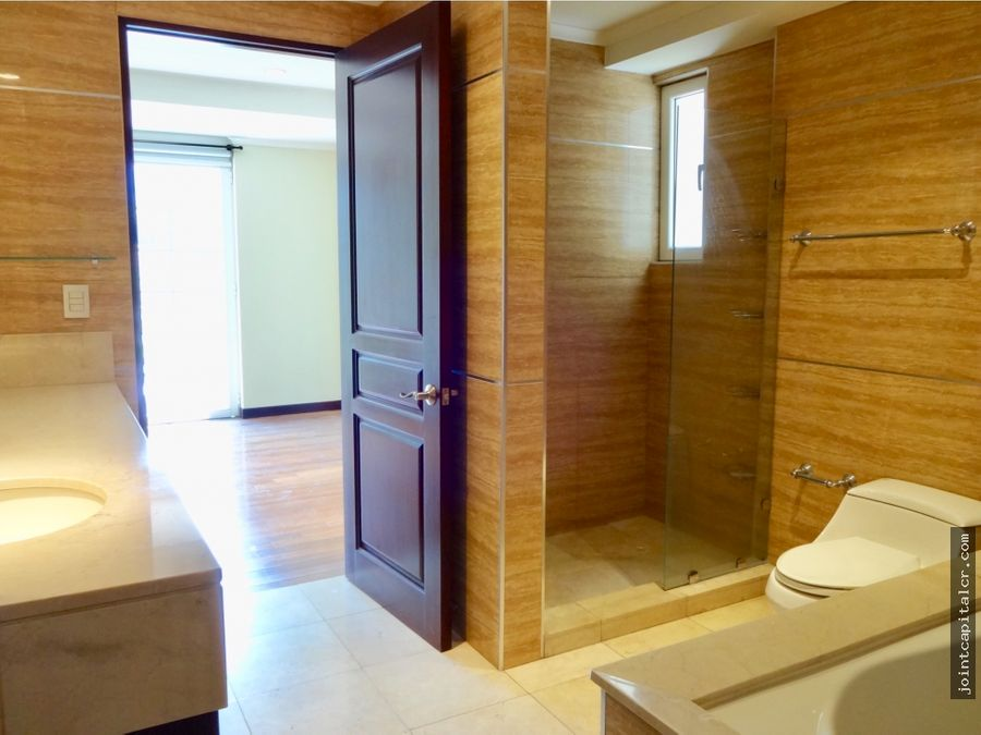 alquiler apartamento 3 habitaciones el cortijo los laureles