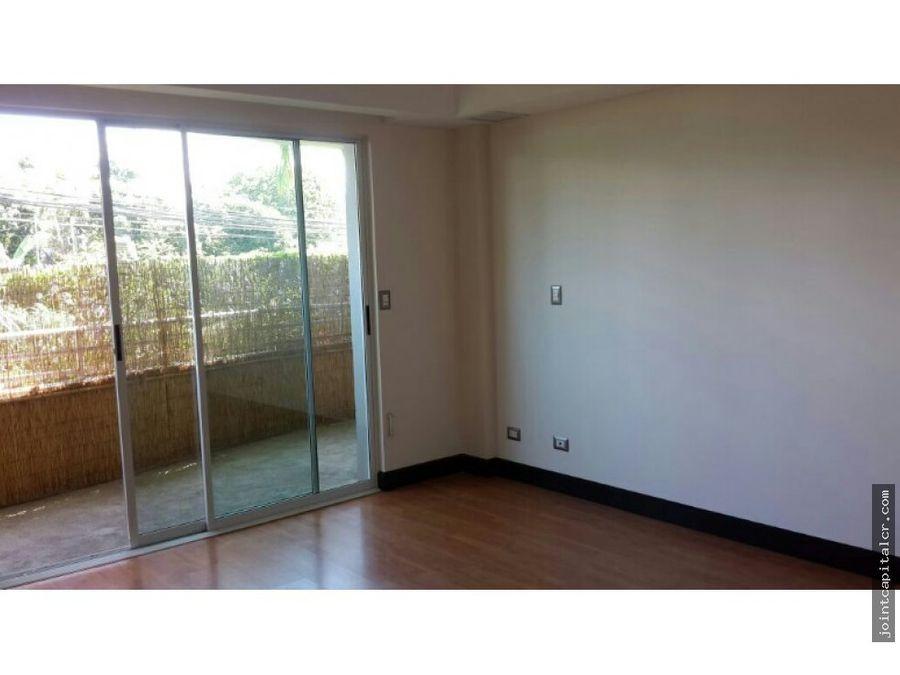 venta de apartamento en oferta para inversion