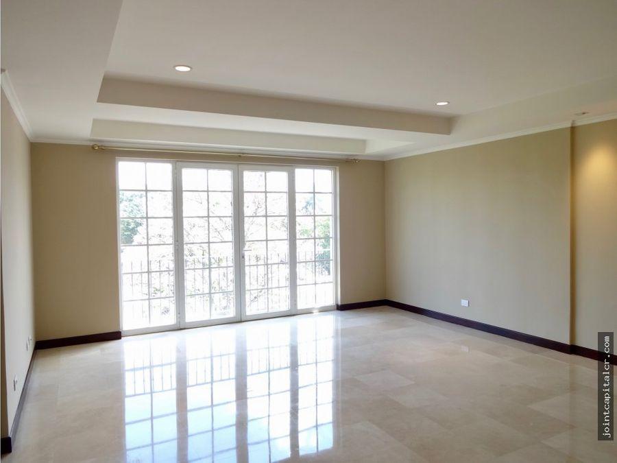 apartamento en alquiler condominio el cortijo laureles
