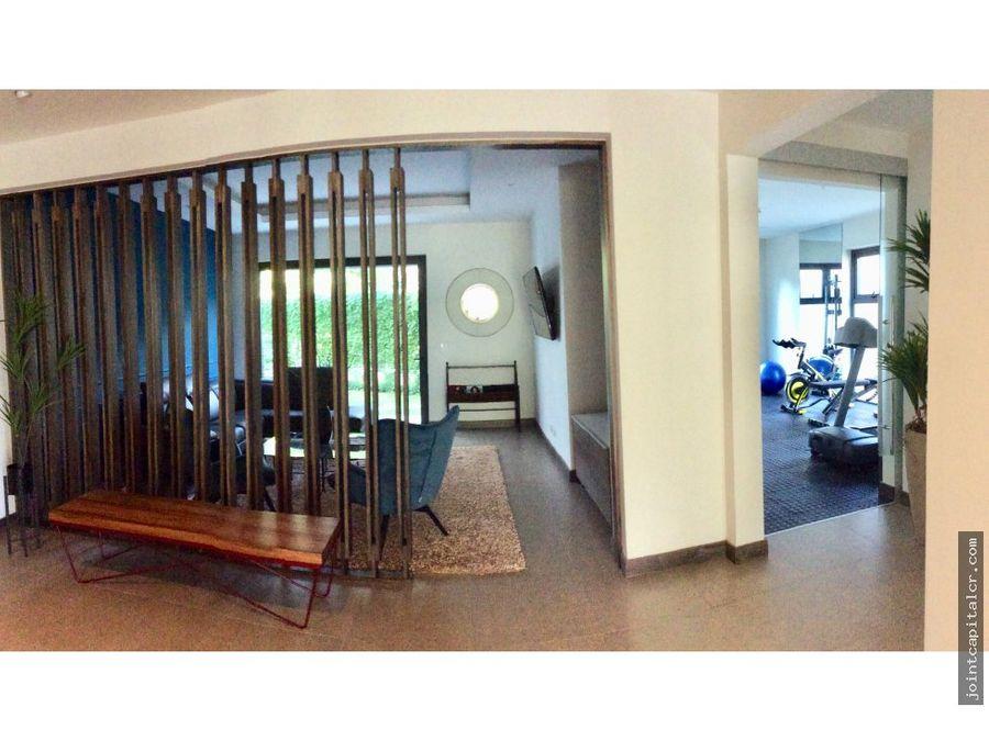 apartamento a estrenar 3 habitaciones en torre
