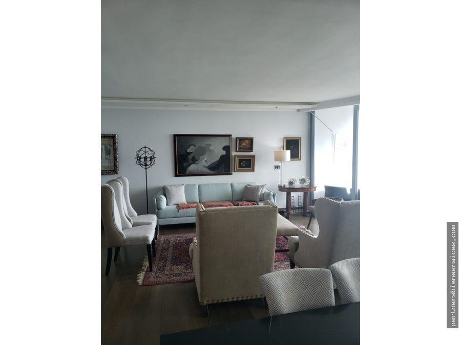 venta allure apartamento avenida balboa