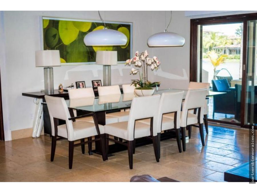 venta de casa en buenaventura
