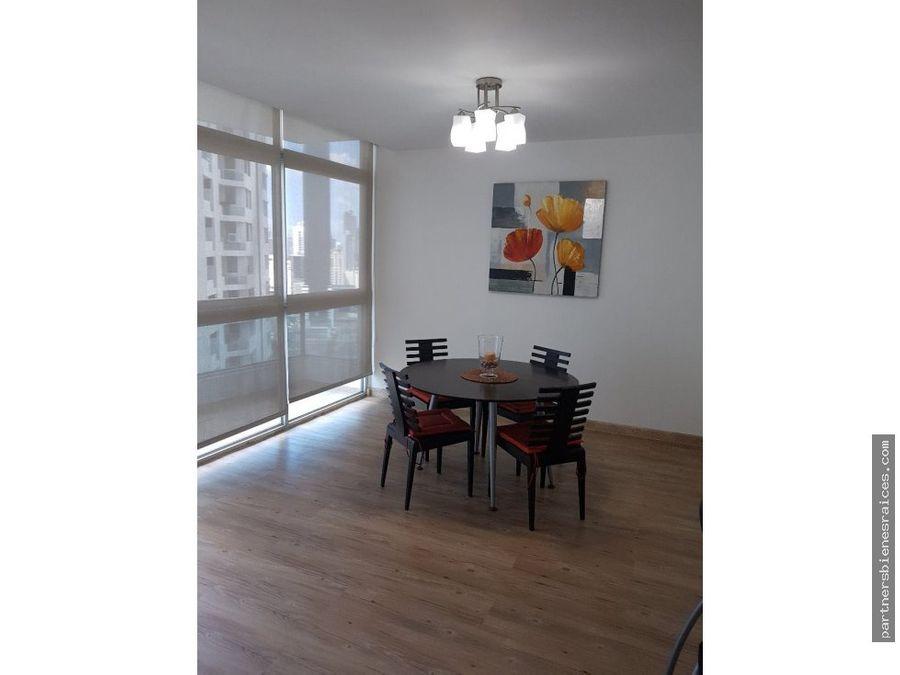 venta apartamento bay front
