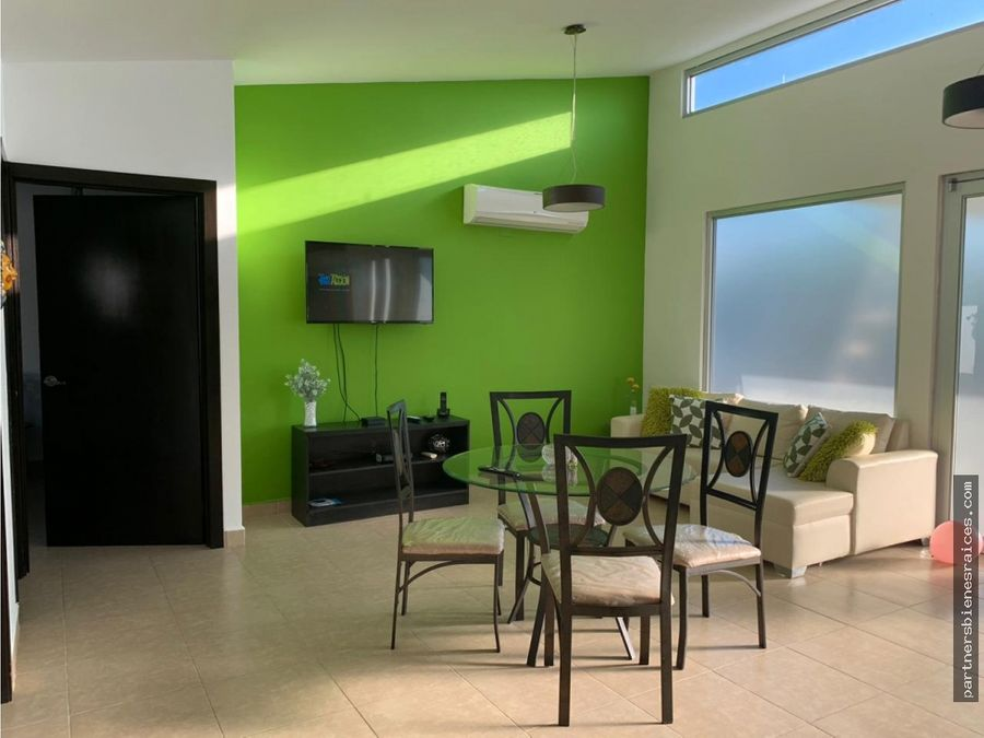venta de casa ibiza beach residences 1 vecino bijao sheraton