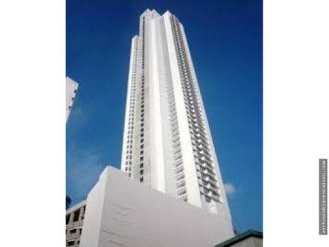 ganga avenida balboa ph white tower el mas barato