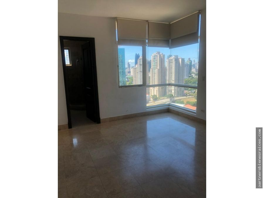 alquilo ph pacific point torre 700 lado a