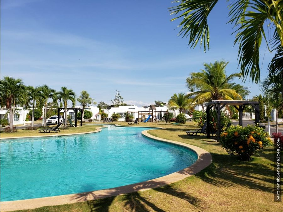 ganga casa en ibiza beach residences1 playa
