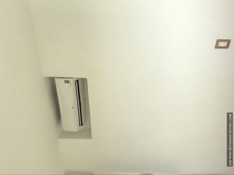ganga se vende apartamento en palmar residence san carlos