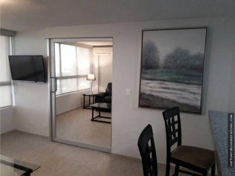 alquilo apartamento bahia balboa 1 recamara amobaldo