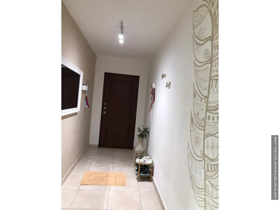 venta apartamento en ph onix