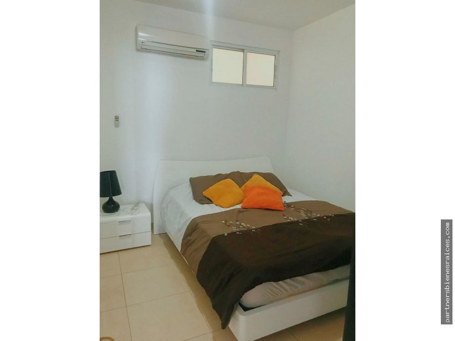ph white alquilo apartamento amoblado