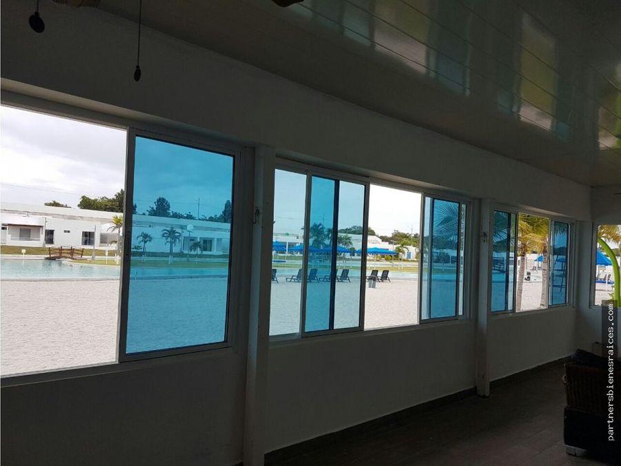 venta de casa en ibiza playa piscina bijao sheraton