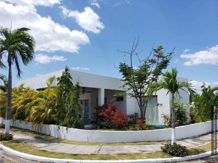 venta casa de playa ibiza ganga vecina bijao sheraton