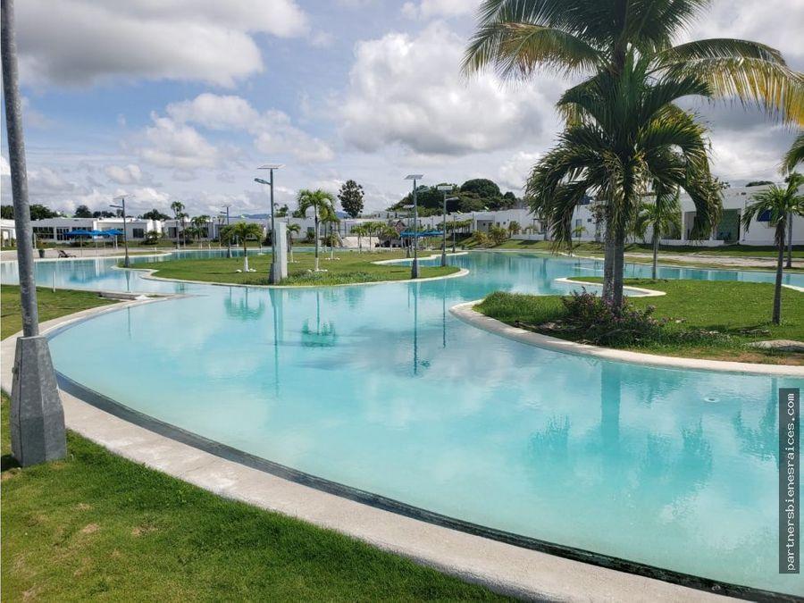 ibiza beach residences r1
