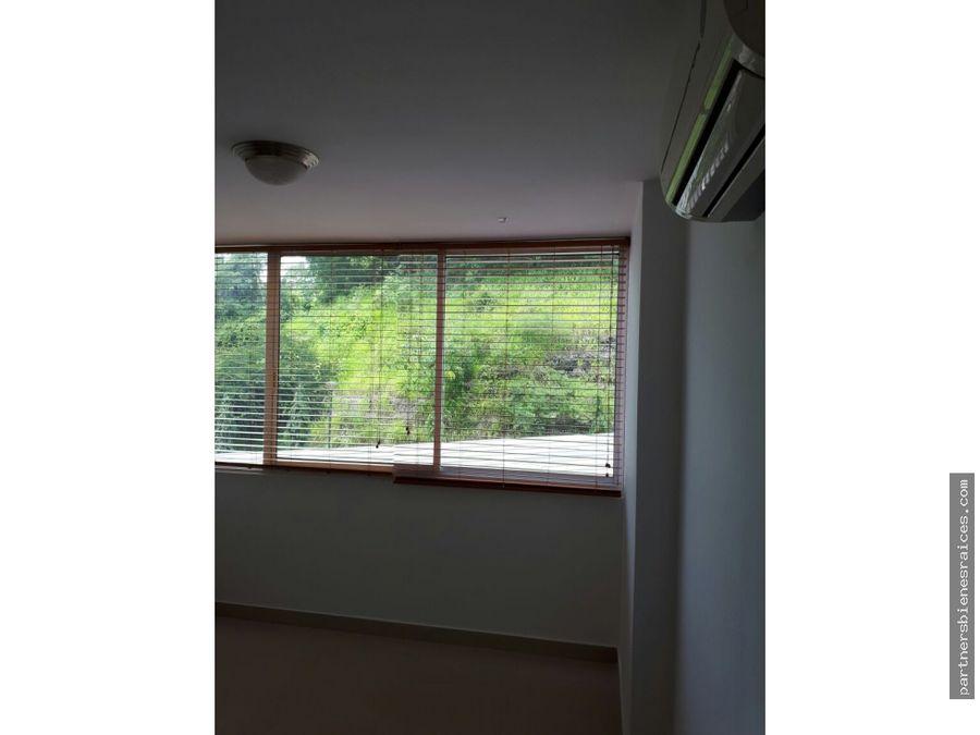 pinne hills venta de apartamento en clyton