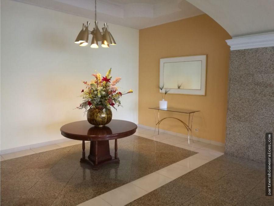 venta de apartamento da vinci san francisco