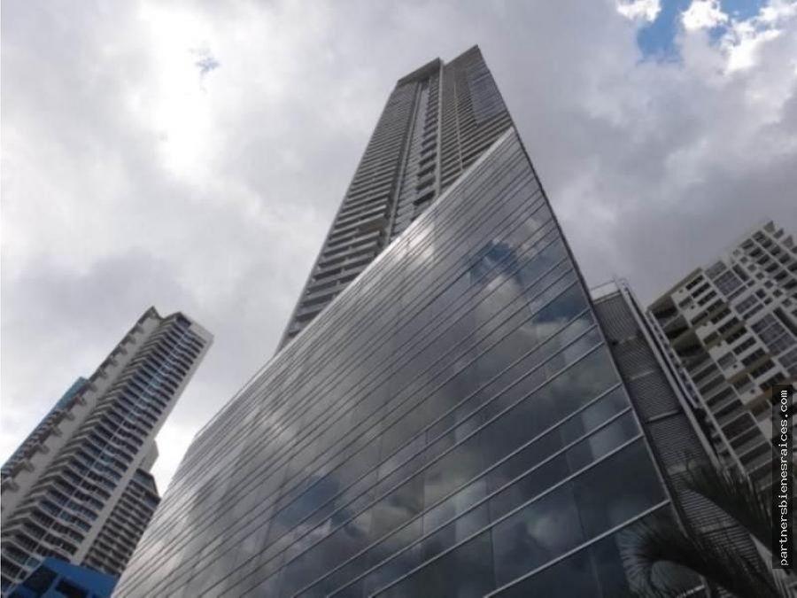 ganga alquiler apartamento en ph white tower av balboa