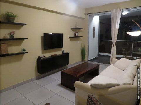 venta de apartamento element avenida balboa