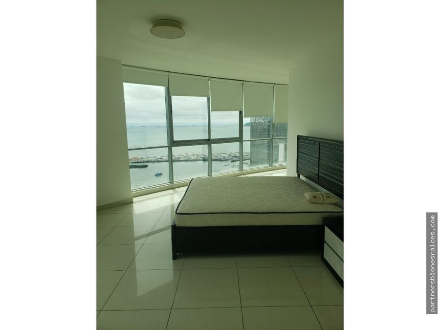 ganga alquiler mejor apartamento de allure vista al mar