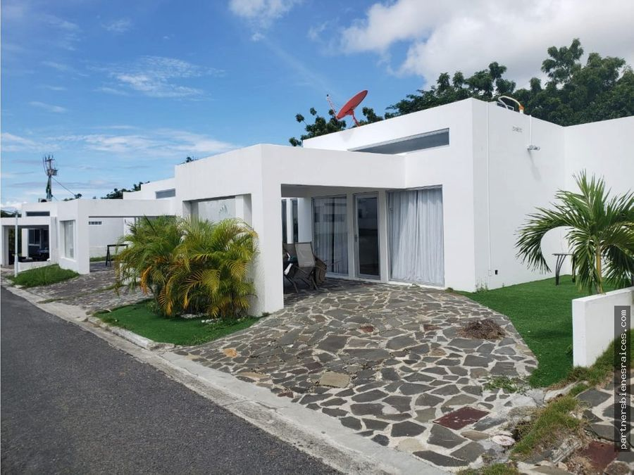 ibiza beach residences1