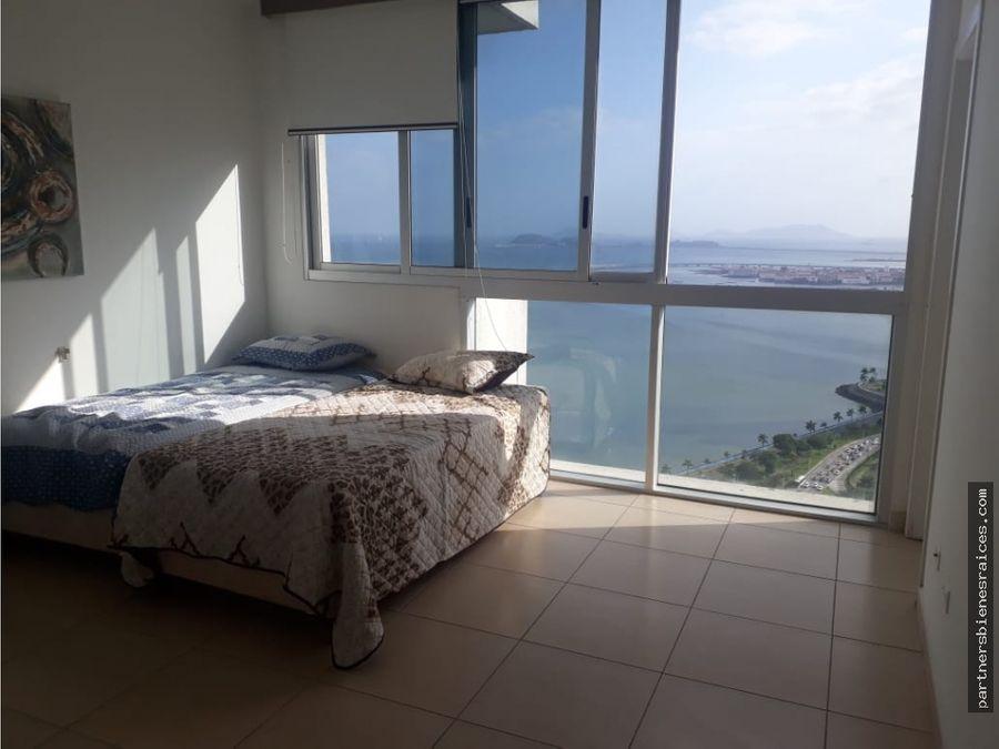 alquiler de apartamento white lado a la mejor vista