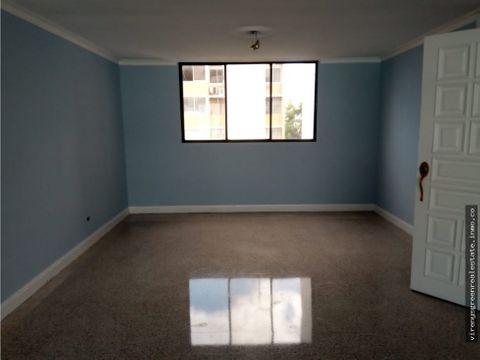 renta de apartamento en gazcue