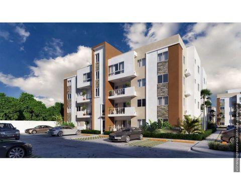 ventas de apartamento en la republica de colombia