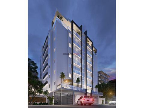 residencial laura michelle xxxiii apartamentos mirador sur