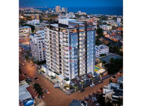 apartamentos torre rubi la julia