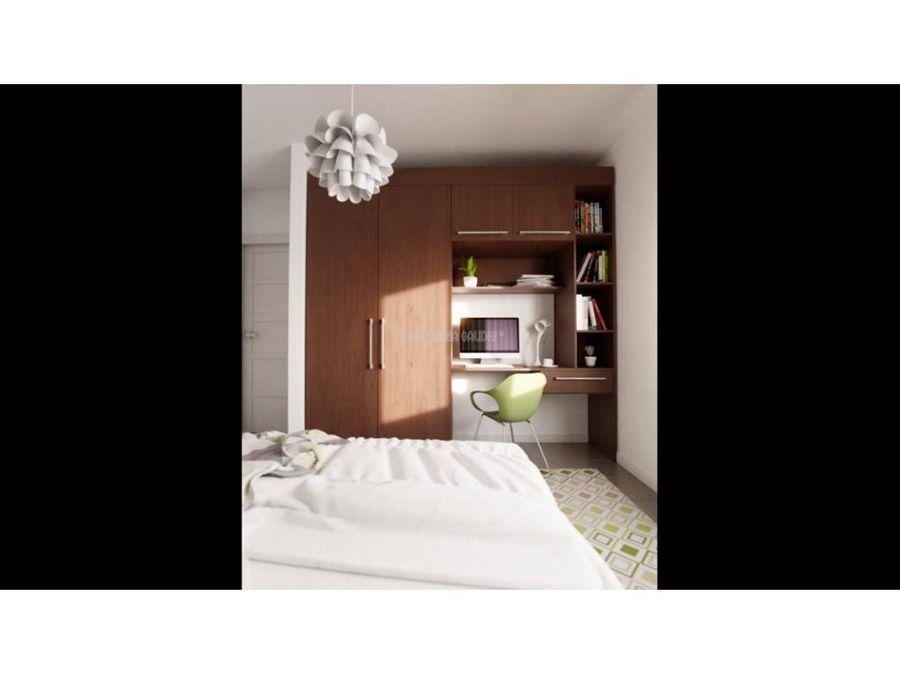 proyecto habitacional residencial dona oliva
