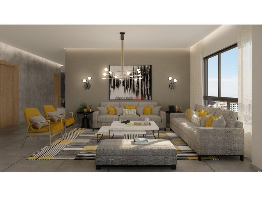 apartamentos 3 habitaciones centro del evaristo morales dn