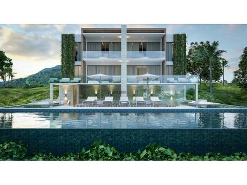 vistas clouds residences i by montain village