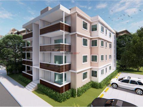 apartamentos 3 habitaciones san cristobal