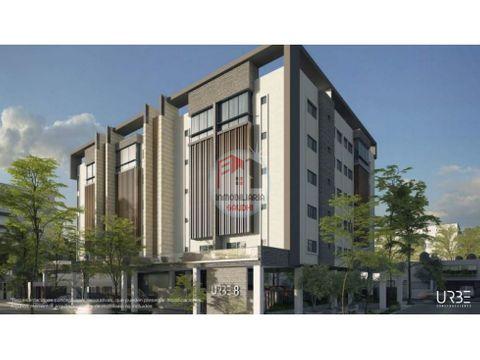 apartamentos de 1 2 y 3 habitaciones el millon dn