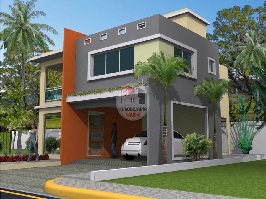 urbanizacion don freddy najayo san cristobal