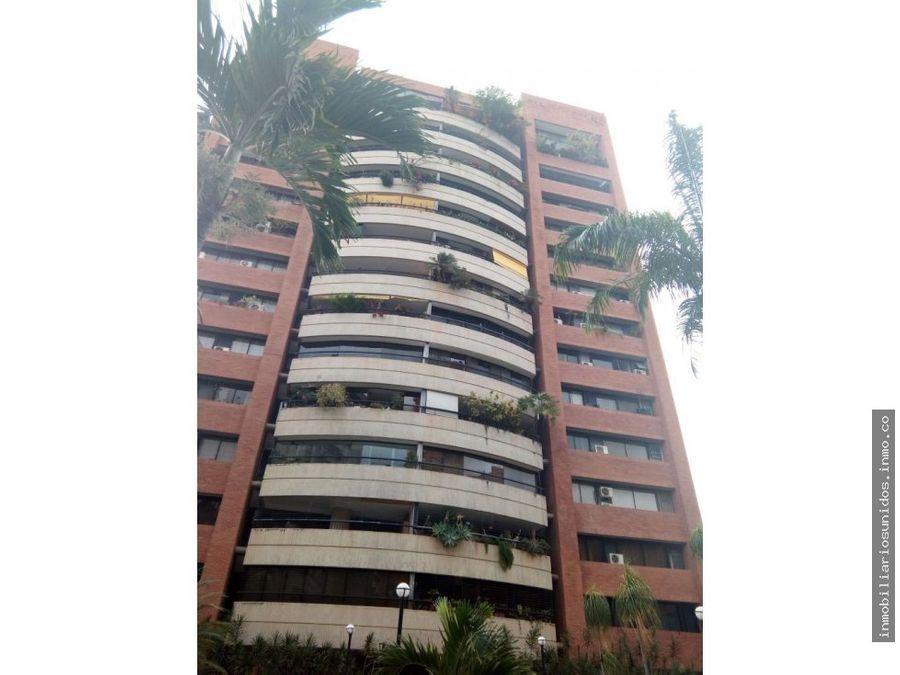 apartamento 164 m2 portal alameda sta fe norte