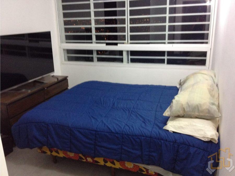 venta apartamento 60 m2 el encantado humboltd