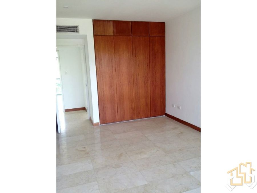 apartamento a estrenar 112 m2 la castellana