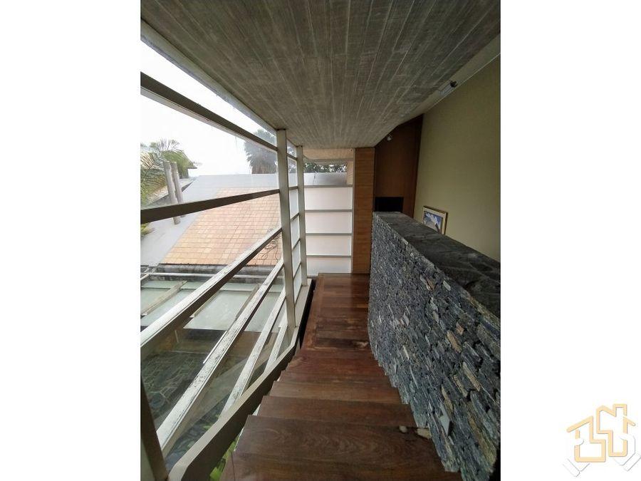 venta casa 730 m2 en oripoto