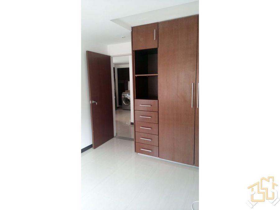 bello apartamento 67 m2 encantado humboltd