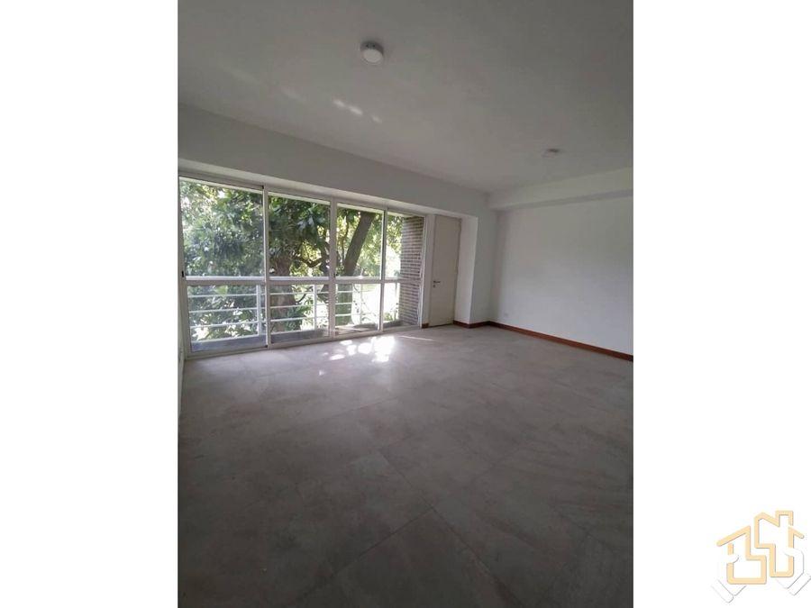 venta apartamento 100 m2 naranjos de las mercedes