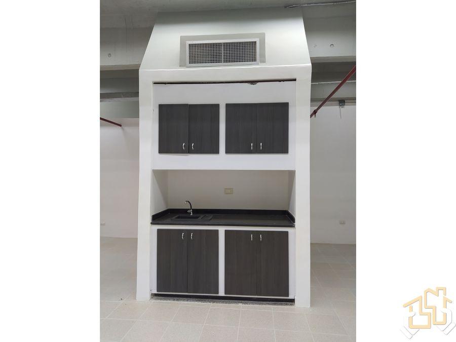 venta oficina 108 m2 ce torre humboldt