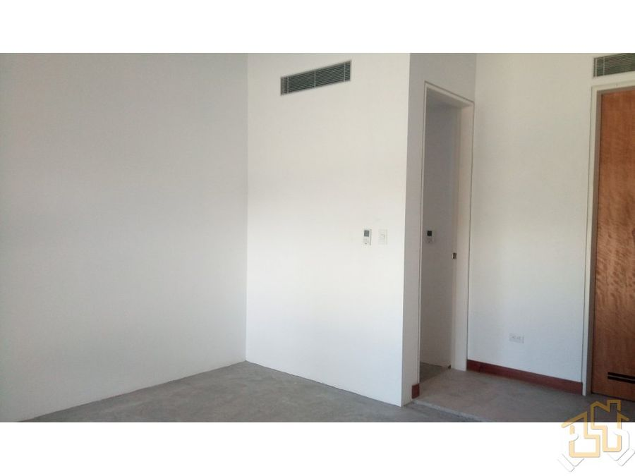 venta apartamento 136 m2 los naranjos de las mercedes
