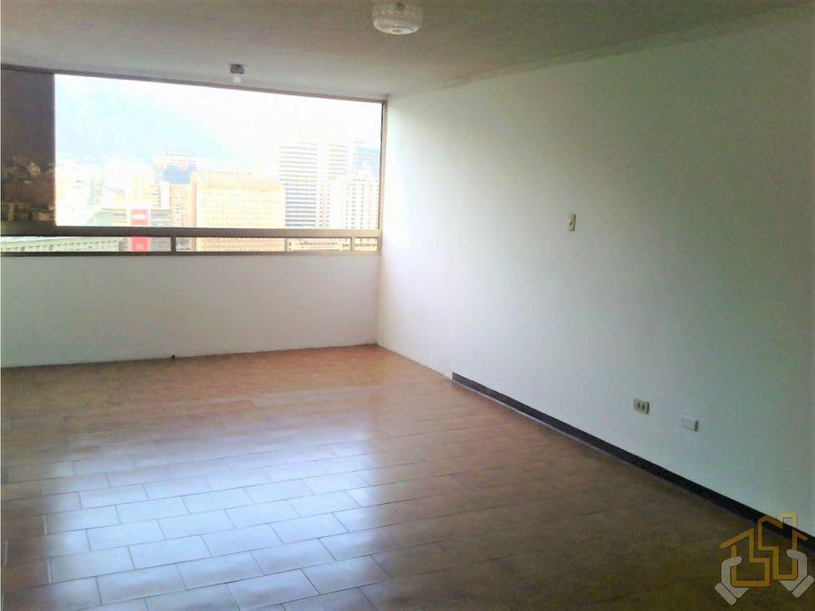 apartamento 94 m2 colinas de bello monte