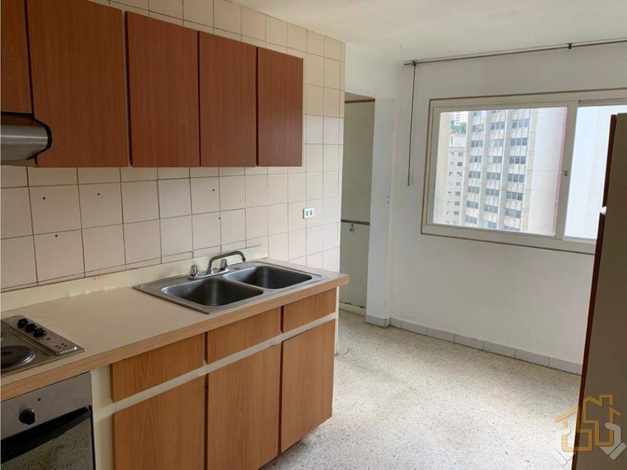 apartamento 100 m2 sta fe