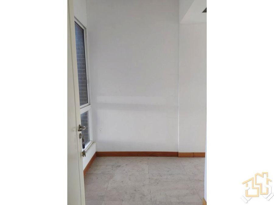 venta apartamento 120 m2 naranjos de las mercedes