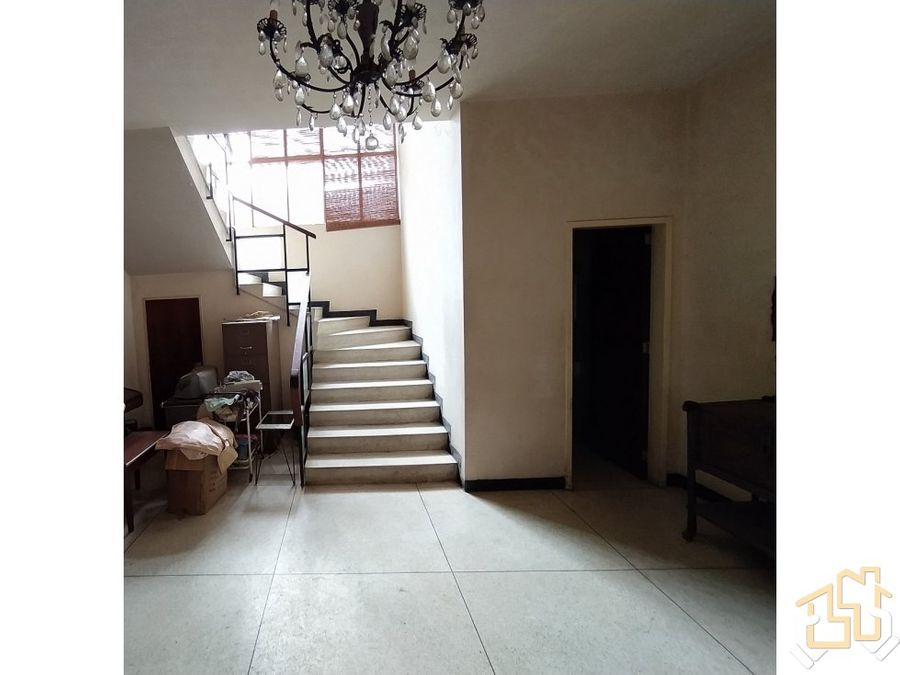 venta casa 817 m2 prados del este