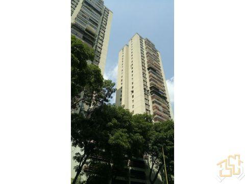 venta de apartamento 94 m2 colinas de bello monte