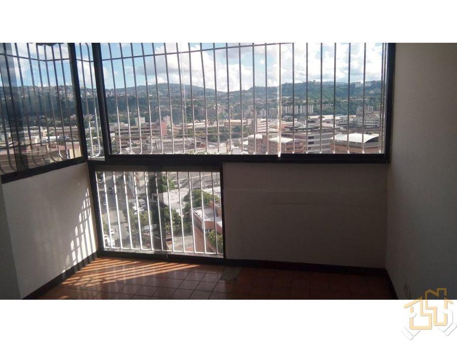 alquiler apartamento 62 m2 los cortijos de lourdes